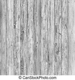 Wood seamless parquet background