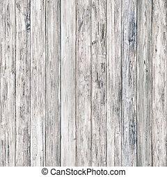 Wood seamless parquet background. Vintage texture