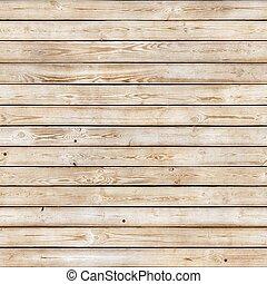 Wood seamless texture