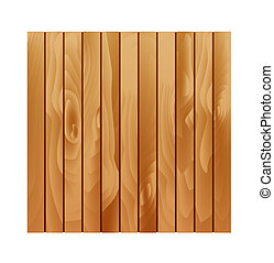 wood slab - The scalable background made out of wood slabs
