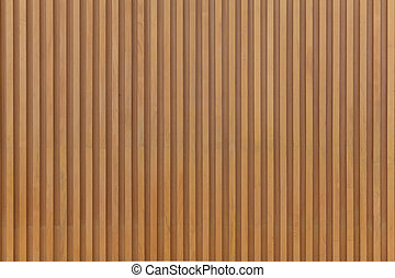 Wood stripes texture - Texture of vertical wood stripes ...