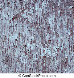 Wood Surface - Old rustic wood surface, texture