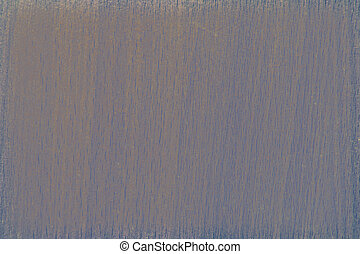 Wood surface.