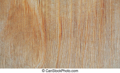 wood surface texture for use as backgorind