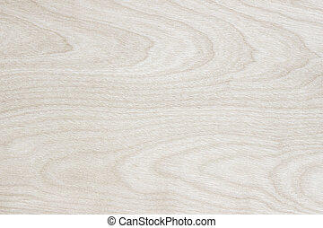 Wood surface. - wooden surface. natural background, texture