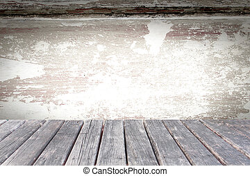 wood table background