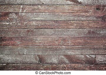 wood table top texture