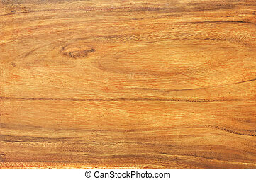 Wooden parquet floor planks. Wooden background.
