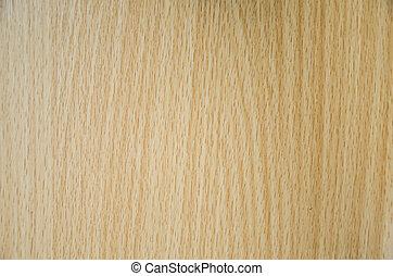 Wood Teak Texture Or Backgraund