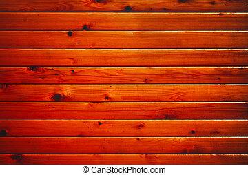Wood texture #2