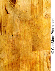 Wood texture - 2
