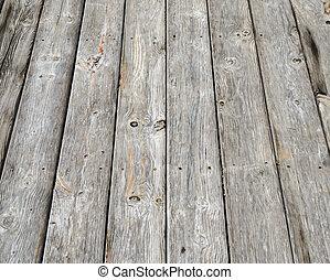 Wood texture 8