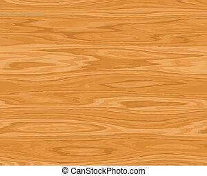 wood texture - a large background texture of grainy and ...