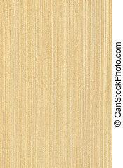 (wood, texture), acero