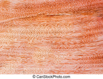 wood texture, background, board
