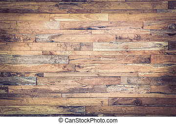 wood texture background - brown wood plank texture...