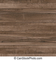 Wood Texture Background. High. Res.