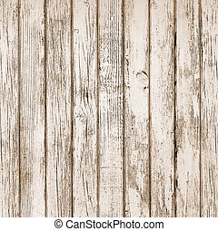 wood texture. background old panels - Old wood floor, ...