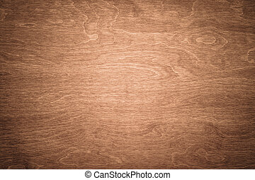 Wood Texture Background rustic surface old natural pattern