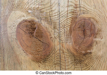 Wood texture background,