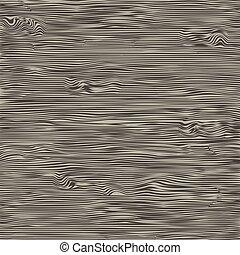 Wood texture background, vector illustration