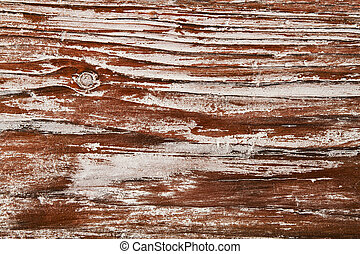 wood texture background, wooden plank old grain board