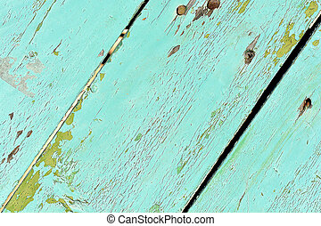 Wood Texture Background. Wooden plate close up