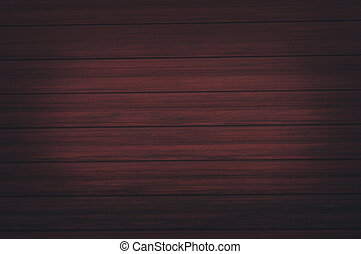 wood texture backgrounds in vintage