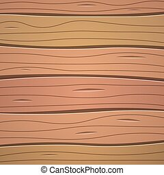 Wood texture brown color. Vector eps 10