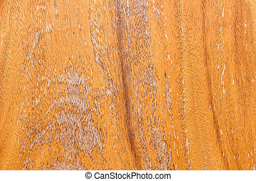 Wood texture, can be used as background