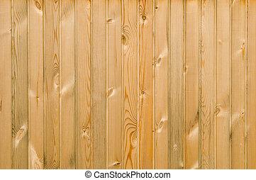 wood texture - Close up of wood panels