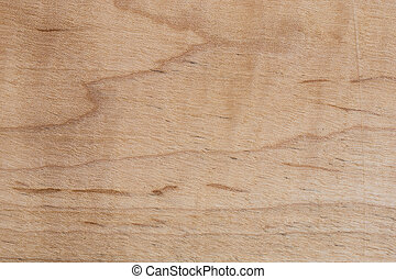 Wood texture. Close up of wood texture to be used as a background.