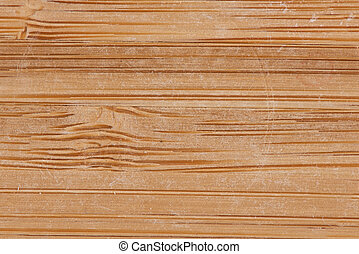 Wood texture close up. Wooden background