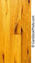 Wood texture detail