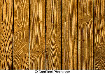 wood texture , detail