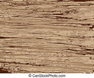 wood texture - highly detailed illustration of a wood...