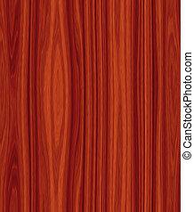 wood texture - nice large image of polished wood texture