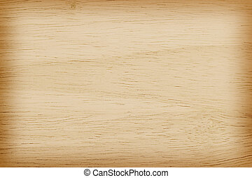 wood texture for background. - wood texture for background