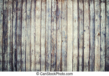 wood texture - grunge old wood wall texture and background
