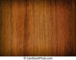 wood texture - huge image of grunge old wood texure...