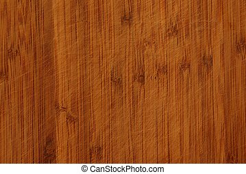 wood texture in a red shade