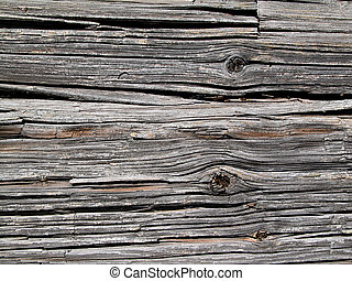 Wood Texture - natural old rotten wood texture good for ...