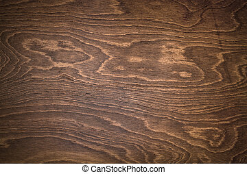 wood texture of beige color close up