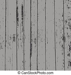 Wood texture overlay background
