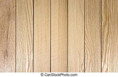 Wood Texture. Photo Image - Wood Natural Fine Texture...