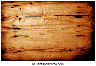 Wood Texture - Abstract Wood Texture for background