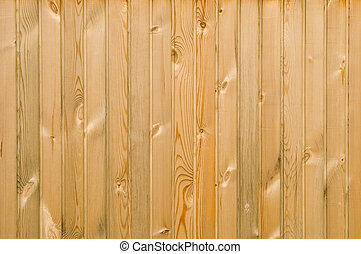 wood texture - Close up of wood panels