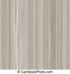 Wood texture background illustration, seamless tiling...