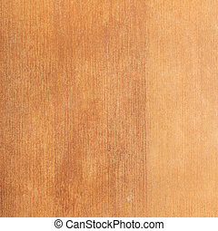 wood texture, tree background