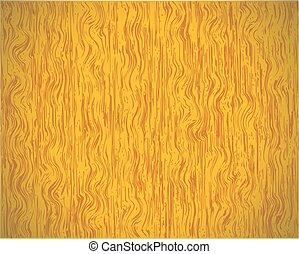 wood texture-vector